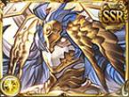 天司シリーズ召喚石 メタトロンの画像