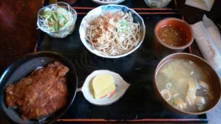 f:id:shigadekosodate:20171211053123j:plain