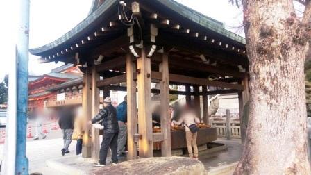 f:id:shigadekosodate:20180106204830j:plain