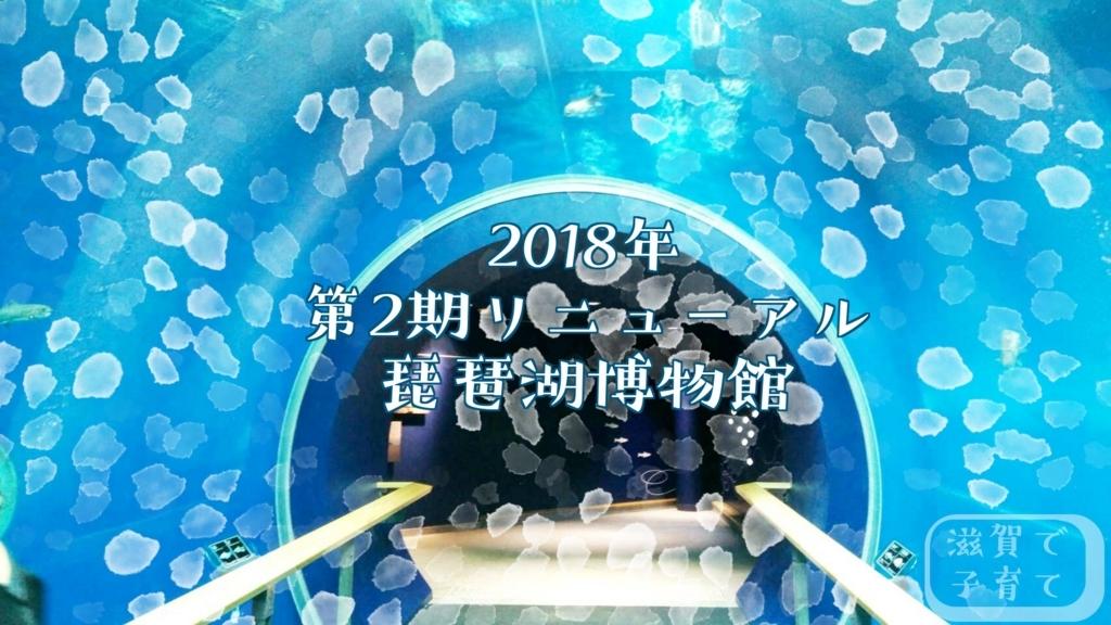 f:id:shigadekosodate:20180805101224j:plain