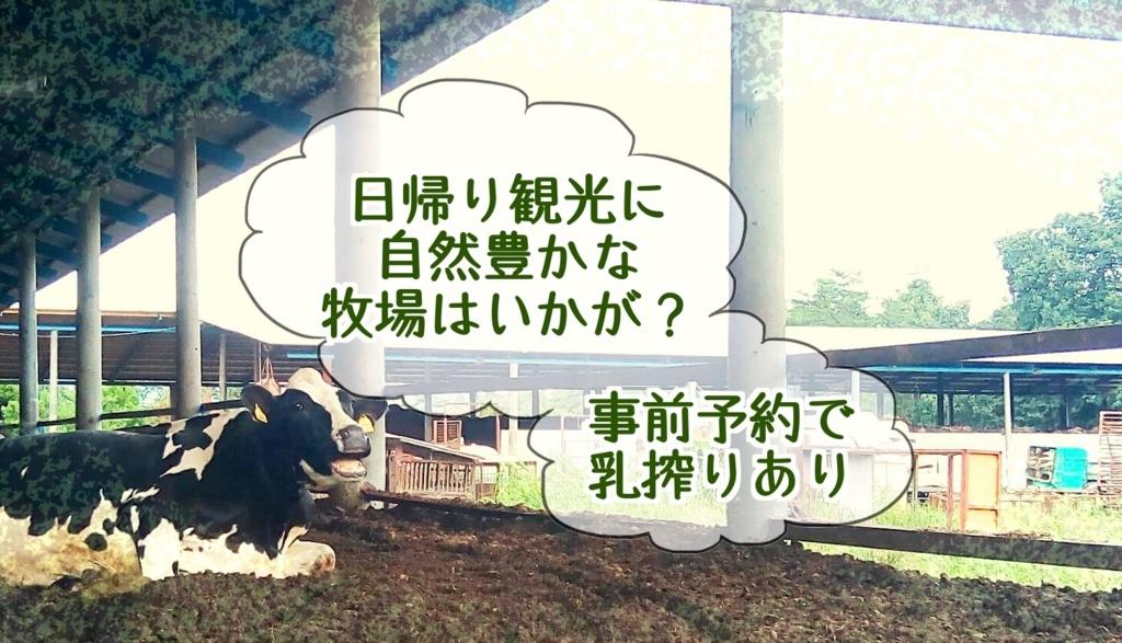 f:id:shigadekosodate:20180820081348j:plain