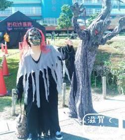 f:id:shigadekosodate:20181001102649j:plain