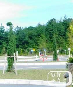 f:id:shigadekosodate:20181112215545j:plain