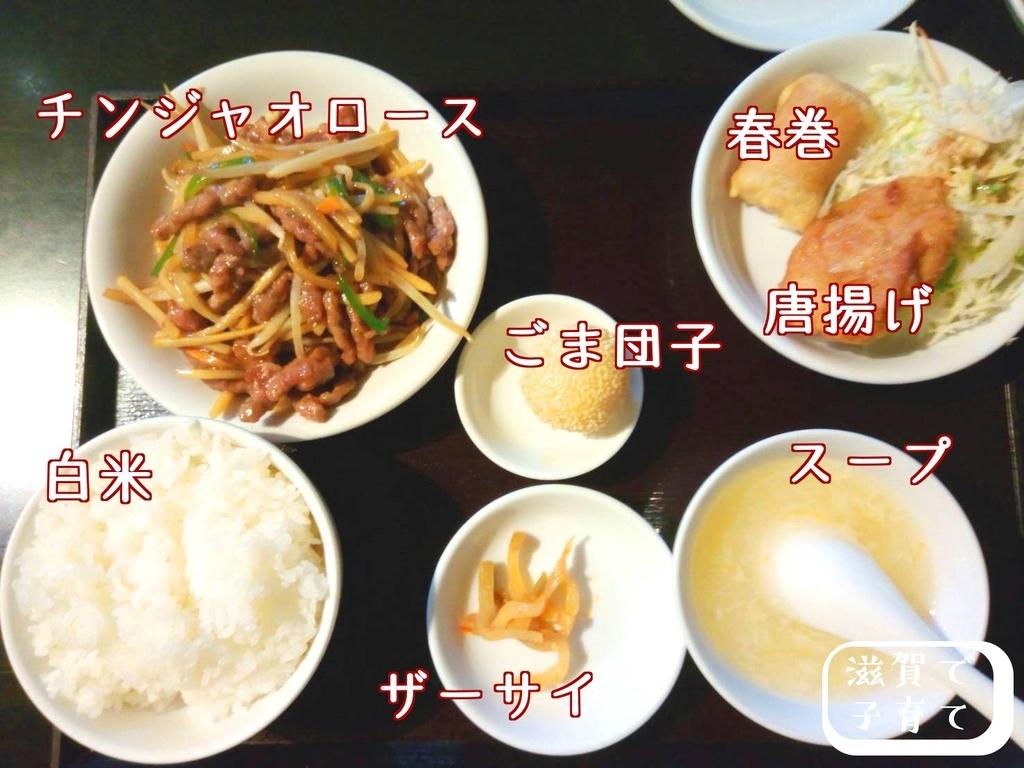 f:id:shigadekosodate:20190106192232j:plain