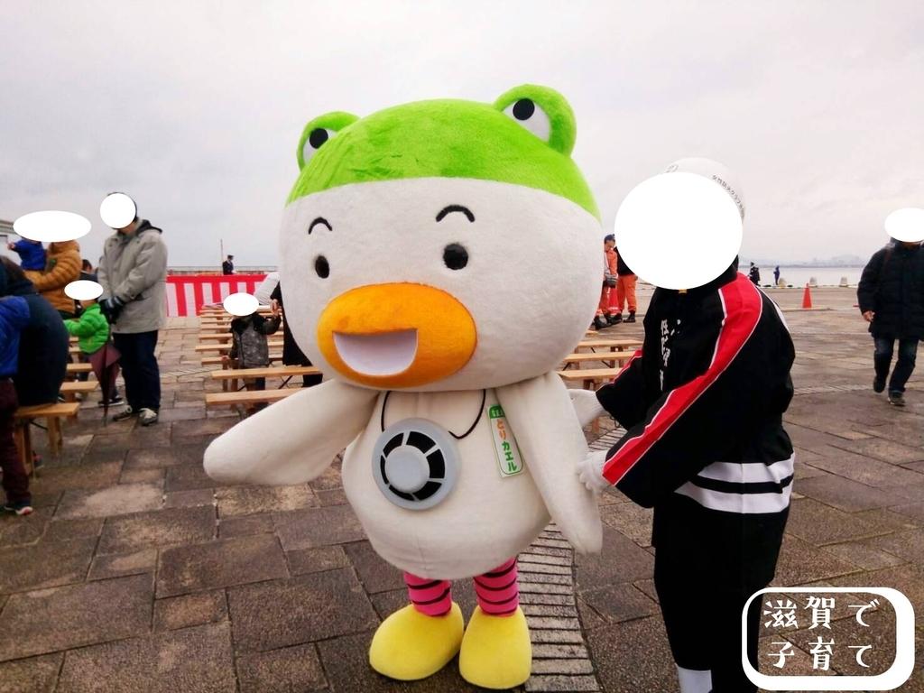 f:id:shigadekosodate:20190106203856j:plain