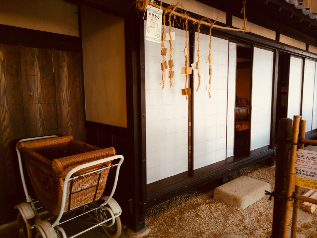 f:id:shigadekosodate:20190119134619j:plain