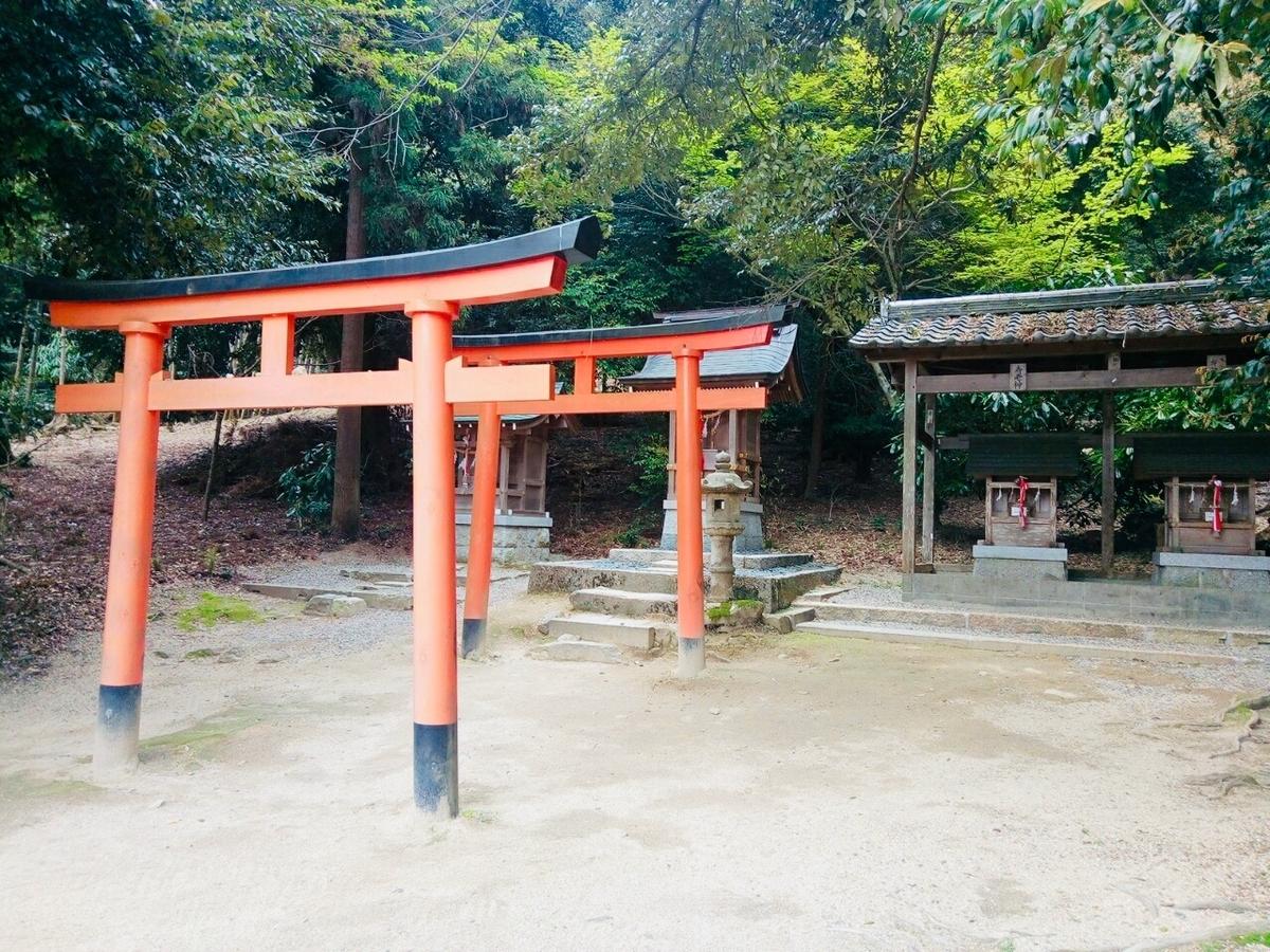 f:id:shigadekosodate:20190423130033j:plain
