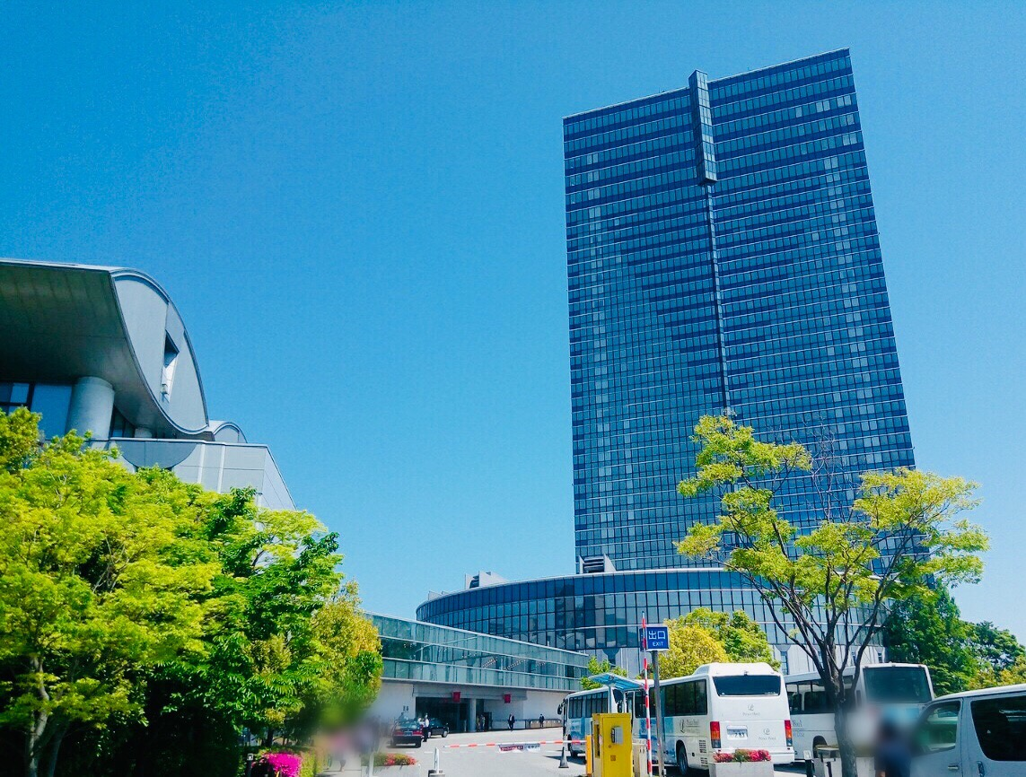 f:id:shigadekosodate:20190512195737j:plain