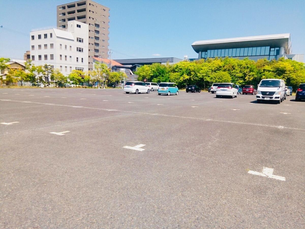 f:id:shigadekosodate:20190512195843j:plain