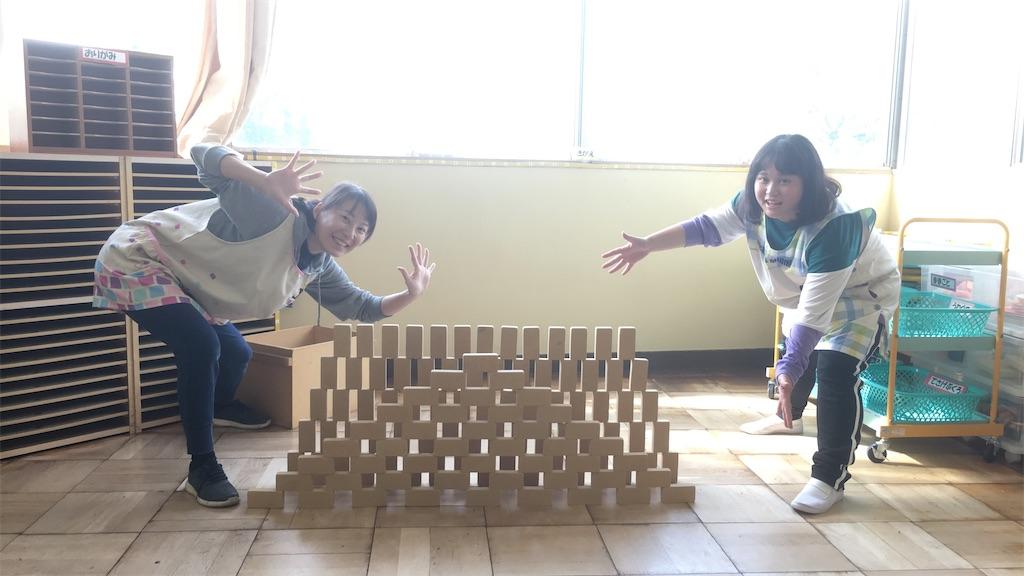 f:id:shigakkan-u-k:20200515083649j:image