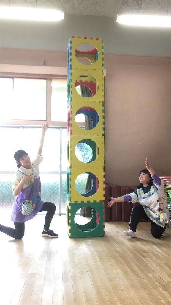 f:id:shigakkan-u-k:20200515083729j:image