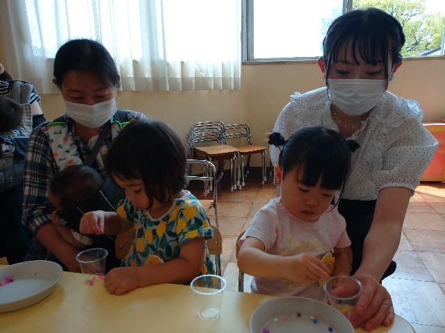 f:id:shigakkan-u-k:20200603124343j:plain
