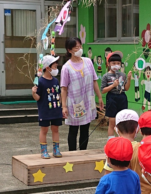 f:id:shigakkan-u-k:20200708160220j:image