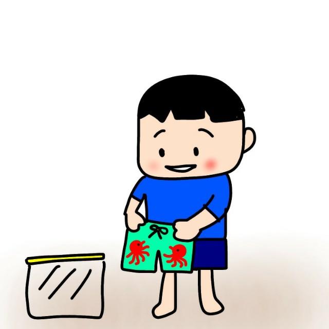 f:id:shigakkan-u-k:20200721133810j:image