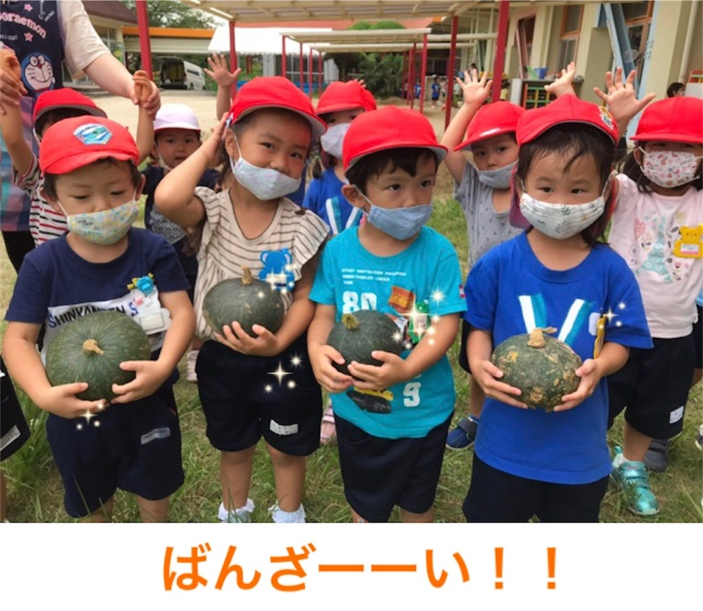 f:id:shigakkan-u-k:20200803152401j:image