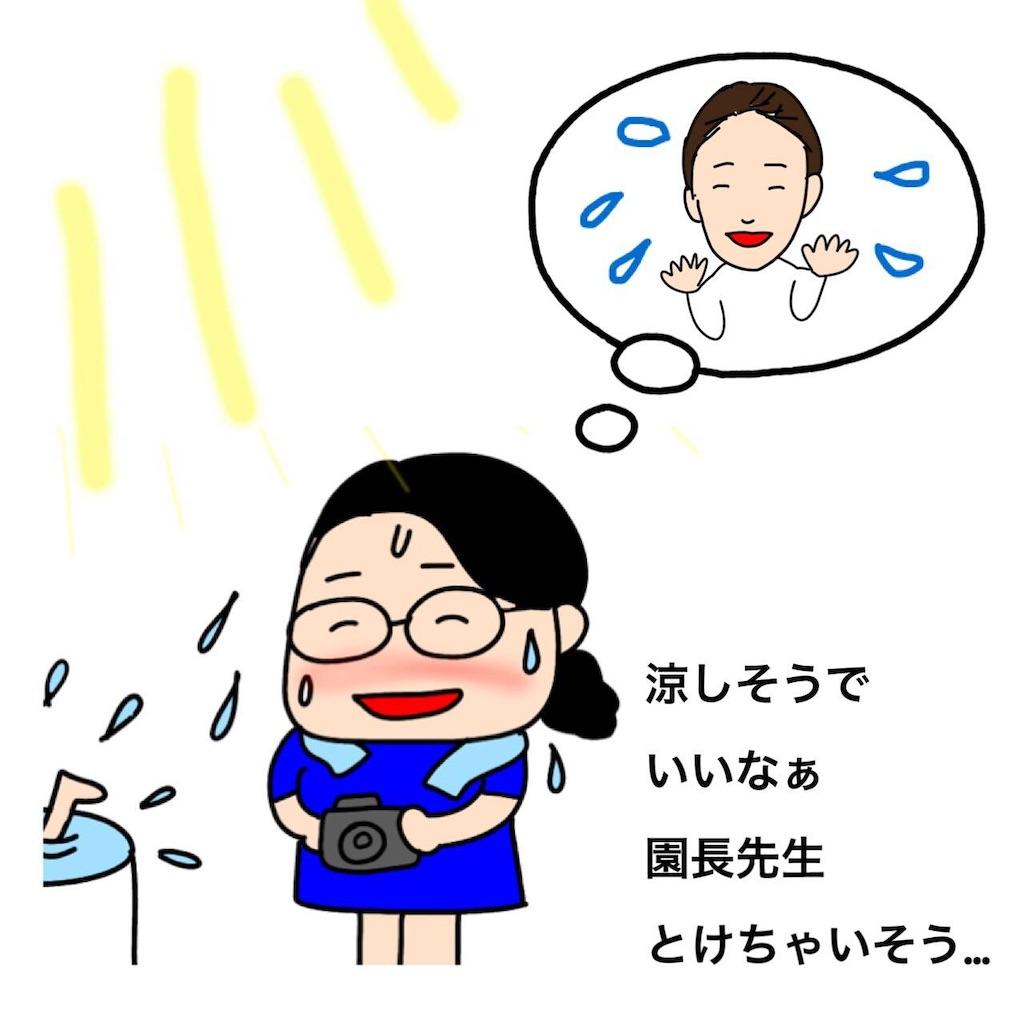 f:id:shigakkan-u-k:20200831151937j:image