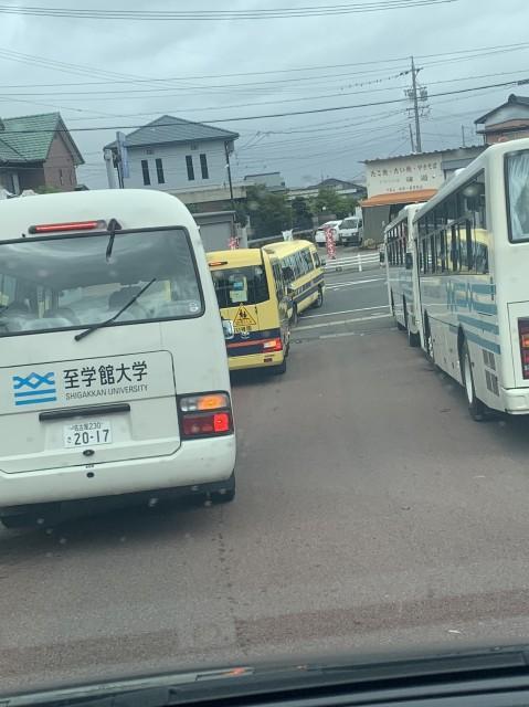 f:id:shigakkan-u-k:20200903091510j:image