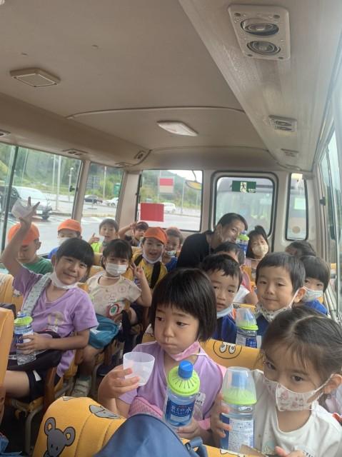 f:id:shigakkan-u-k:20200903103247j:image