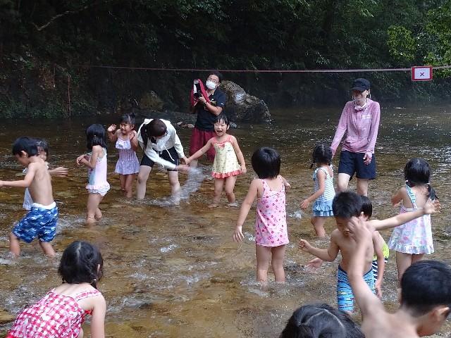 f:id:shigakkan-u-k:20200903141456j:image