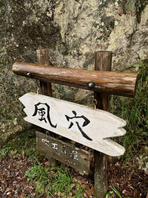 f:id:shigakkan-u-k:20200903151416j:image
