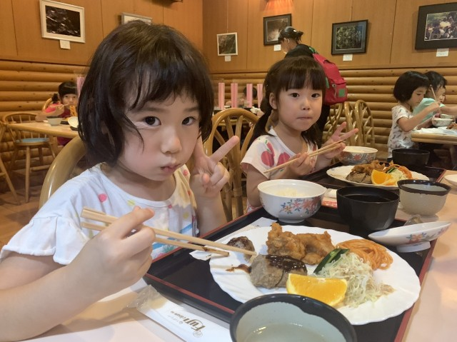 f:id:shigakkan-u-k:20200903180856j:image