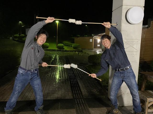 f:id:shigakkan-u-k:20200903203217j:image