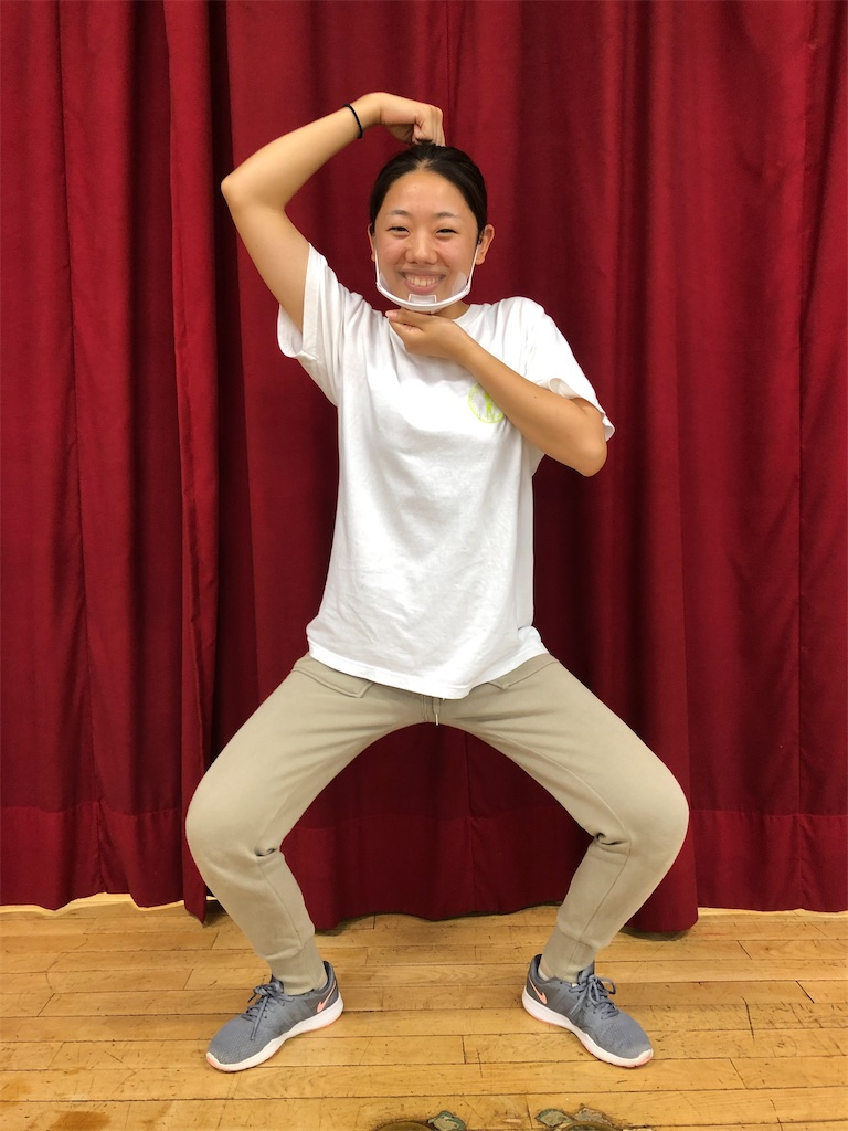 f:id:shigakkan-u-k:20200906224827j:image