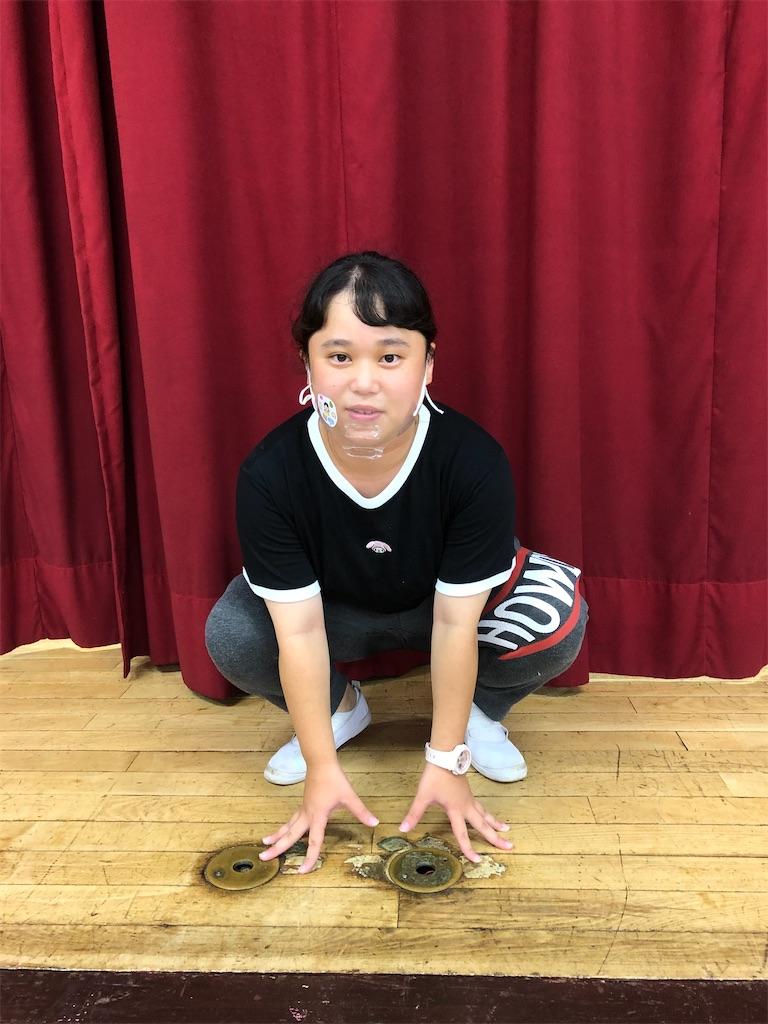 f:id:shigakkan-u-k:20200906225022j:image