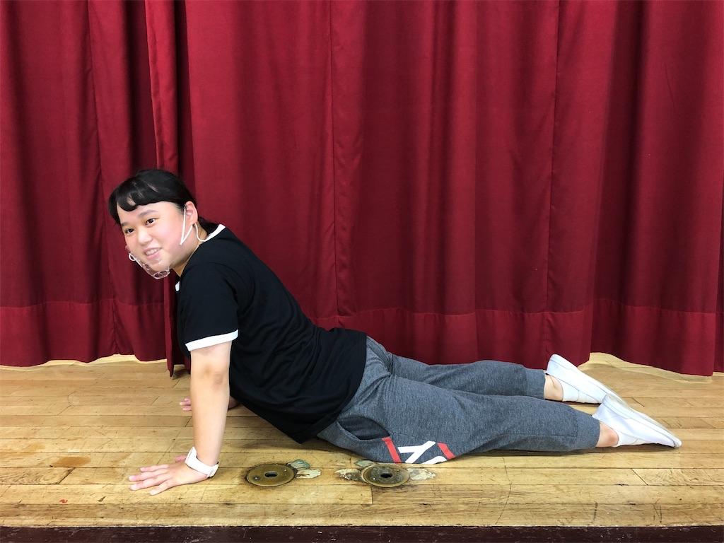 f:id:shigakkan-u-k:20200906225346j:image