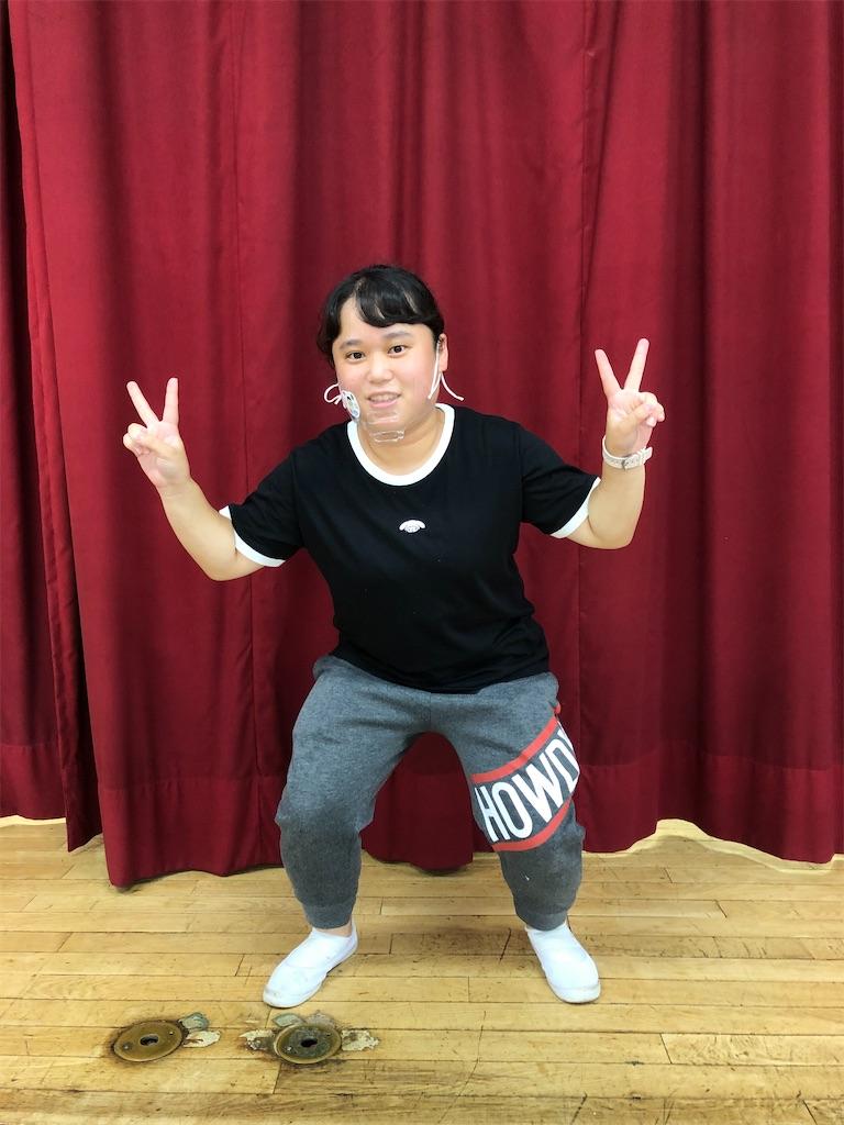 f:id:shigakkan-u-k:20200906225529j:image