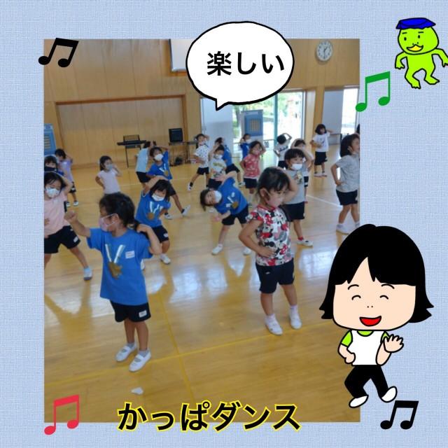 f:id:shigakkan-u-k:20200916193315j:image