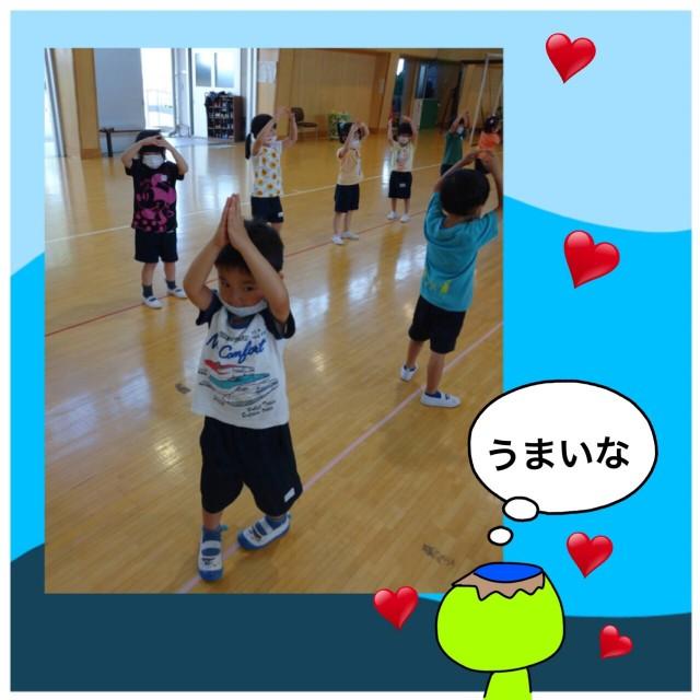 f:id:shigakkan-u-k:20200916193325j:image