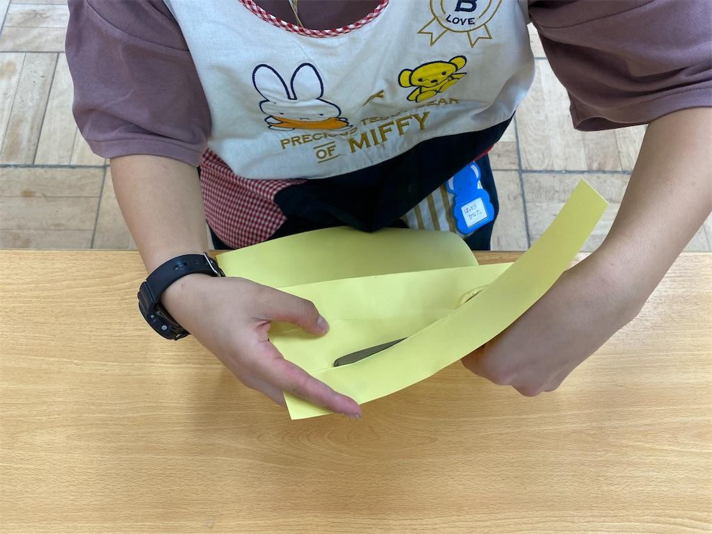 f:id:shigakkan-u-k:20200923183847j:image