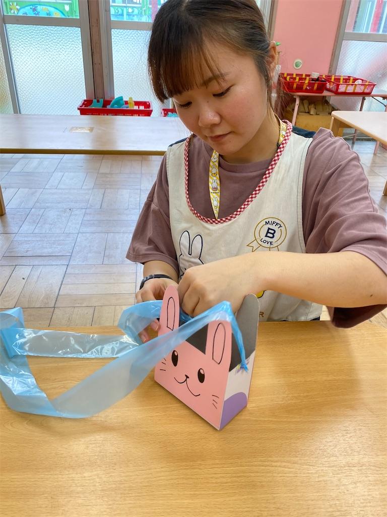 f:id:shigakkan-u-k:20200923184629j:image
