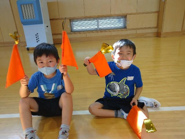 f:id:shigakkan-u-k:20200930185923j:plain