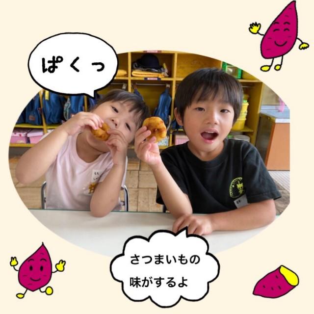 f:id:shigakkan-u-k:20201006140243j:image