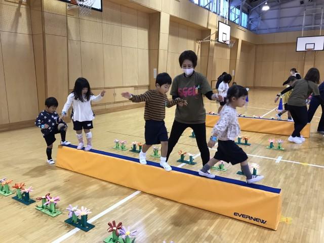 f:id:shigakkan-u-k:20201102153750j:plain