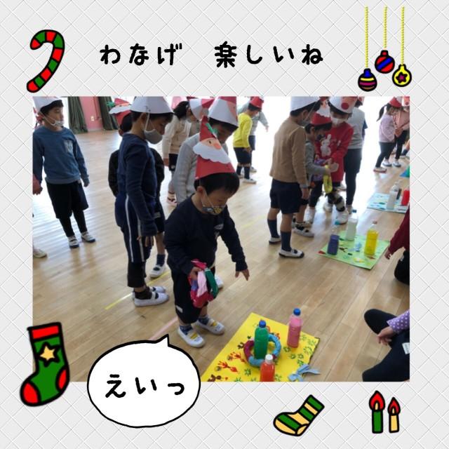 f:id:shigakkan-u-k:20201209185437j:image