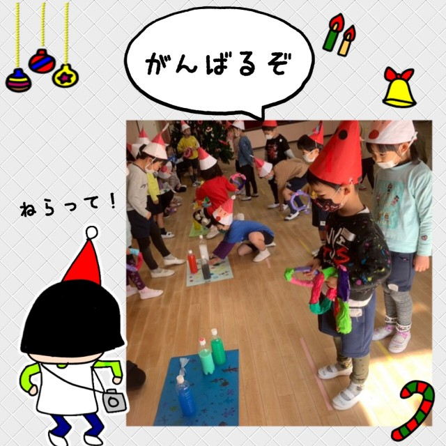f:id:shigakkan-u-k:20201209185458j:image