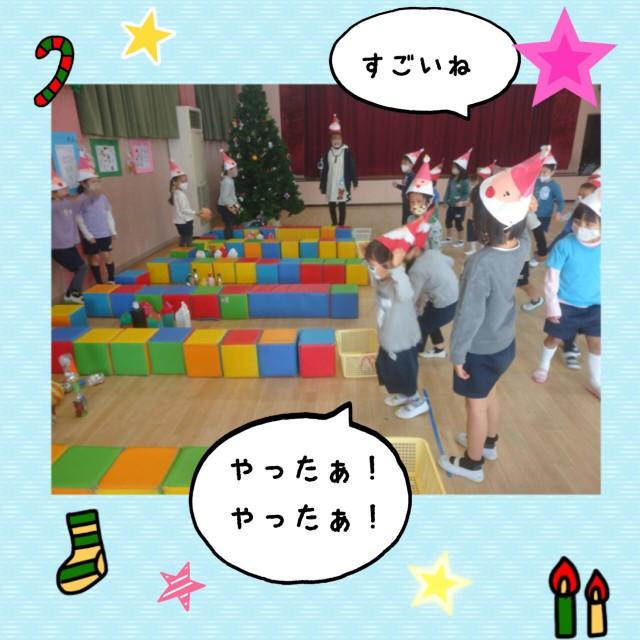 f:id:shigakkan-u-k:20201209185645j:image