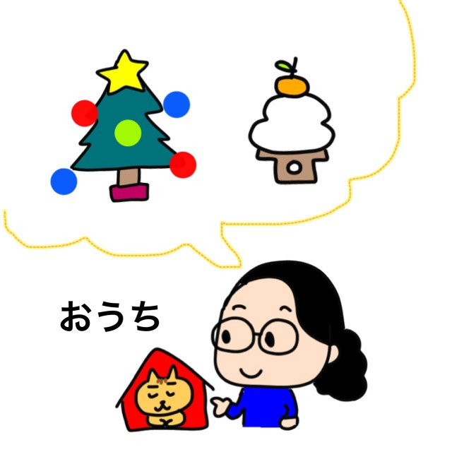 f:id:shigakkan-u-k:20201222050734j:image