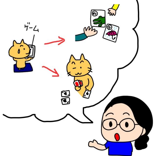 f:id:shigakkan-u-k:20201222050816j:image