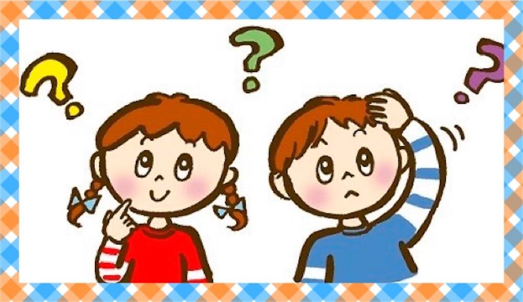 f:id:shigakkan-u-k:20210104223425j:image