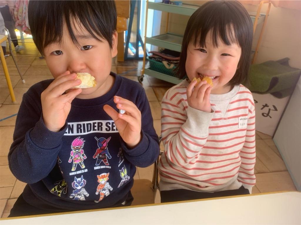f:id:shigakkan-u-k:20210208143315j:image