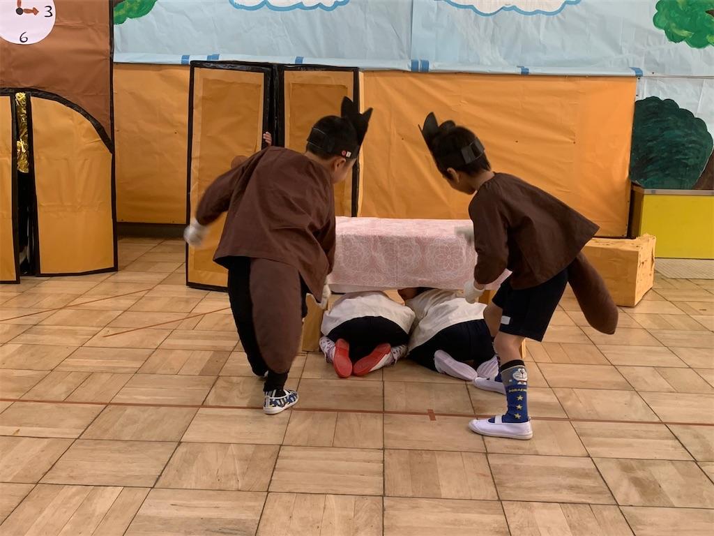 f:id:shigakkan-u-k:20210216151058j:image