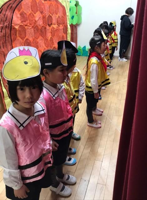 f:id:shigakkan-u-k:20210218170716j:image