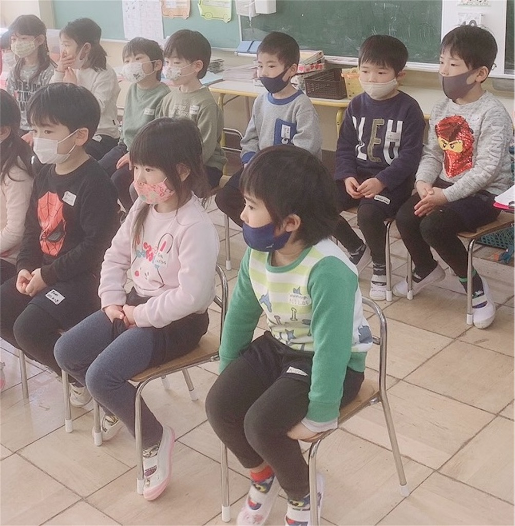 f:id:shigakkan-u-k:20210219180948j:image