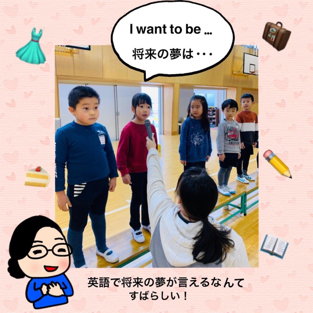 f:id:shigakkan-u-k:20210226161252j:plain