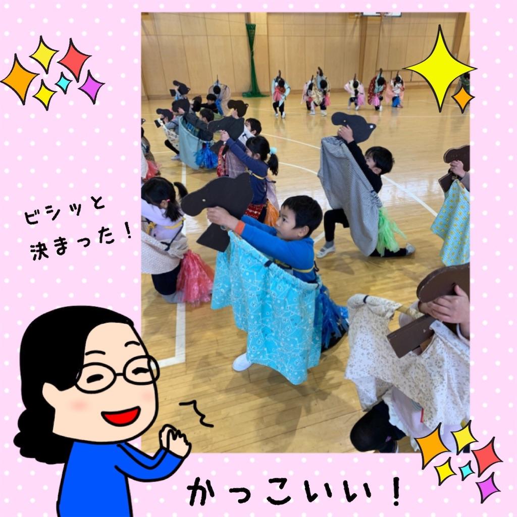 f:id:shigakkan-u-k:20210226161315j:plain