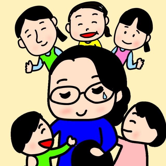 f:id:shigakkan-u-k:20210304165151j:image